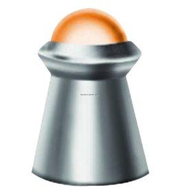 Gamo Gamo 6321274-C54 Rocket Pellets .177 cal. Tins of 150 - Blister Pk.