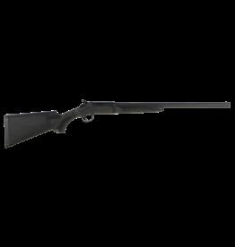 "Savage Arms Stevens 301 Compact 410 Shotgun 22"" Barrel"