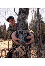 Spypoint Spypoint Link-Micro- LTE Cellular Trail Camera