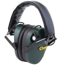 Caldwell Caldwell E-Max Electronic Hearing Protection