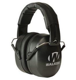 Walkers Walkers Game Ears
