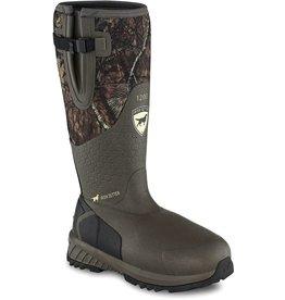 Irish Setter Irish Setter Mudtrek Unisex's Neoprene Hunting Boots Size 10