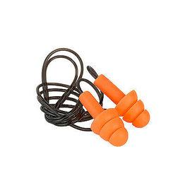 Walkers walkers corded earplug 2pk
