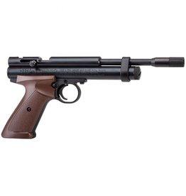 Crosman Crosman 2240XL .22 cal CO2 Air Pistol