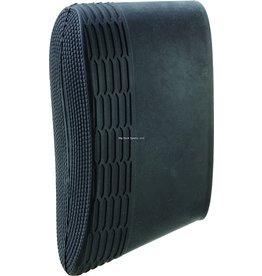 Allen Allen 15512 Recoil Eraser Slip On Recoil Pad, Med For Stocks W/Cheek Piece