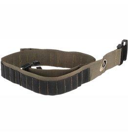 Mossy Oak Mossy Oak OD Shotgun Shell Belt