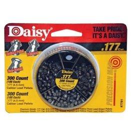 Daisy Daisy DIAL-A-PELLET ,177 300ct Pellets
