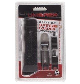 Umarex USA Universal Steel BB Speedloader .177
