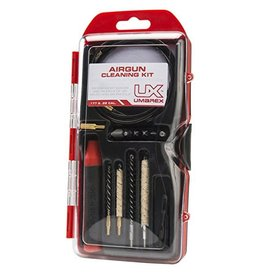 Umarex USA Umarex Gun Cleaning Kit .177 and .22
