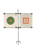 Allen Allen Paper Target Stand