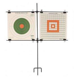 ALLEN COMPANY Allen Paper Target Stand