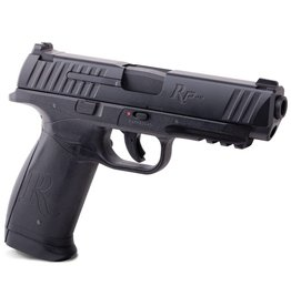 Remington Remington RP45 CO2 BB Pistol - 400 FPS