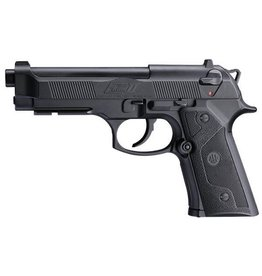 Beretta Beretta Elite II CO2 BB Pistol - 410 fps