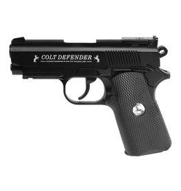 Colt Colt Defender C02 BB Pistol - 410 FPS