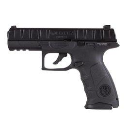 Beretta Beretta APX BB C02 Pistol w/ Blowback -395 FPS