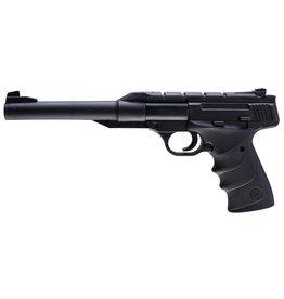 Browning Browning Buck Mark URX .177 Break Barrel Pellet Pistol