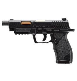 Umarex USA Umarex SA10 .177 Pellet or BB C02 Pistol - 420 FPS