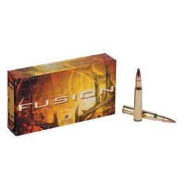 Fusion Ammunition FUSION AMMO 270 WIN 150GR 20/BX