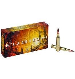 Fusion Ammunition FUSION 7MM REM MAG 150GR 20/BX