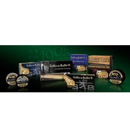 Sellier & Bellot SELLIER & BELLOT RIFLE AMMUNITION 7.62X39 SOFT POINT 124GR 20/BX