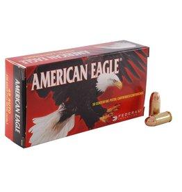 Federal FEDERAL AMERICAN EAGLE 45 AUTO 230GR FMJ 50/BX
