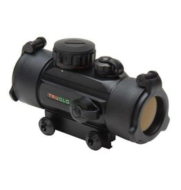Truglo Truglo Crossbow Series Red-dot w/ 30mm Objective Lens