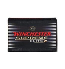 Winchester WINCHESTER SUPREME ELITE AMMO  DUAL BOND 20GA 2.75IN 260GR SABOT SLUGS 5/BX