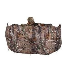 Ameristep Ameristep Throwdown 3-Panel Turkey Blind