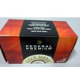 Federal Ammunition FEDERAL PREMIUM SMALL PISTOL MATCH PRIMERS 1000/BX