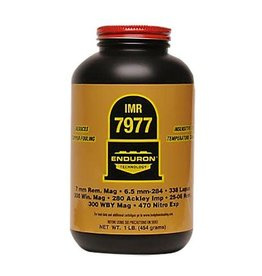 IMR IMR Enduron 7977 POWDER 1lb