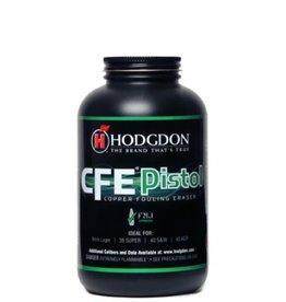 Hodgon Powder Co. Hodgdon CFE Pistol Powder 1lb