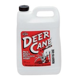 Evolved Evolved Deer Co-Cain Liquid 1Gal Jug