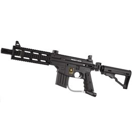 Tippmann Tippmann Project Salvo - Black