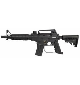 Tippmann Tippmann Alpha Black Elite