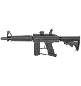 Tippmann Tippmann Stryker XR1