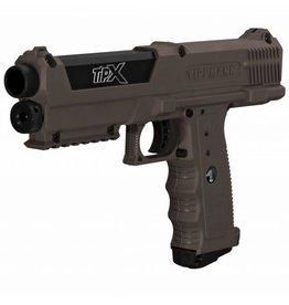 Tippmann Tippmann TiPX Paintball Pistol TAN (Gun Only)