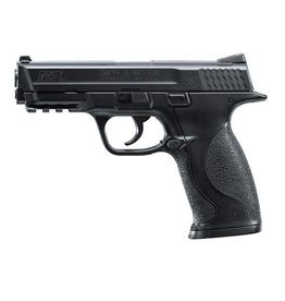 Smith & Wesson S&W M&P .177 BB AIRGUN BLK