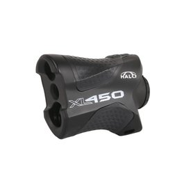Halo Optics XL450 Laser Rangefinder