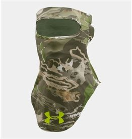 Under Armour UA Scent Control Hunt Mask