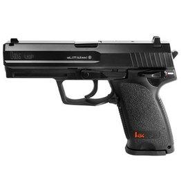 H&K H&K USP CO2 .177 BB Pistol 22Rd Mag