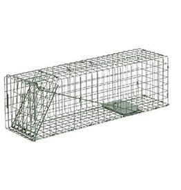 Duke Duke #1 Cage Trap 1100