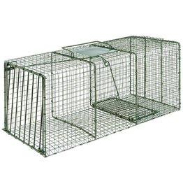 Duke Duke #2 Cage Trap 1105