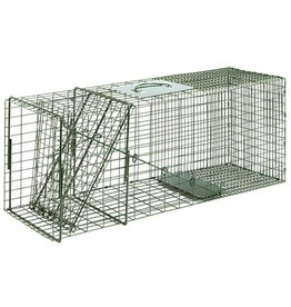Duke Duke HD X-Large Cage Trap 1114