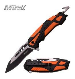 Master Cutlery Master Cutlery Folding Knife