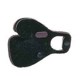 PSE PSE No Pinch Shooting Tab - XL-RH