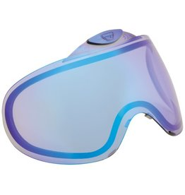 dye Proto Switch Thermal Lens  - Blue Ice