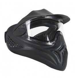 Empire Empire Helix Paintball Mask (Thermal Lens)