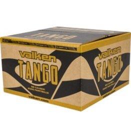 Paintballs - Tango - 2000ct (Case)