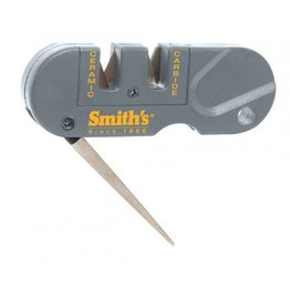 Smith's Sharpeners Pocket Pal Knife Sharpener