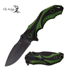 Elk Ridge Elk Ridge Folding Knife